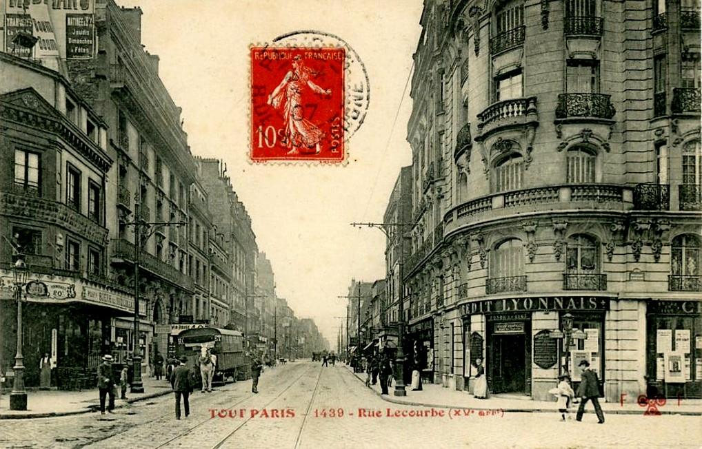 Au carrefour de la rue Lecourbe et des boulevards Garibaldi et Pasteur... 1336549443-tout-paris-rue-lecourbe