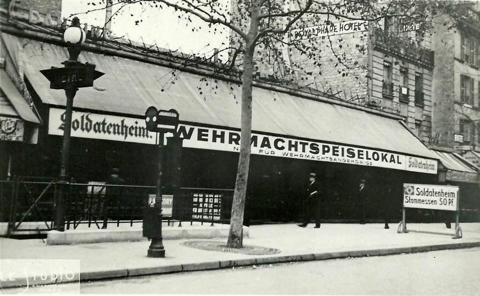 Un restaurant de l'armée allemande... 1366301907-la-motte-piquet-le-studio-