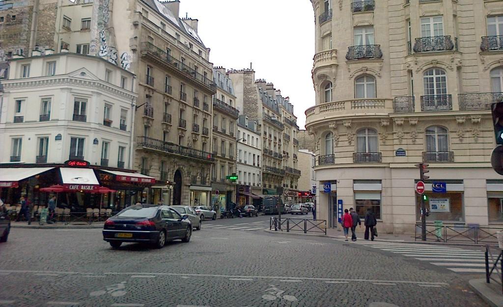img-20130913-00235 15ème arrondissement