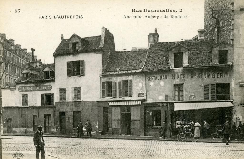 1371490454-rue-desnouettes-2- Rue Desnouettes