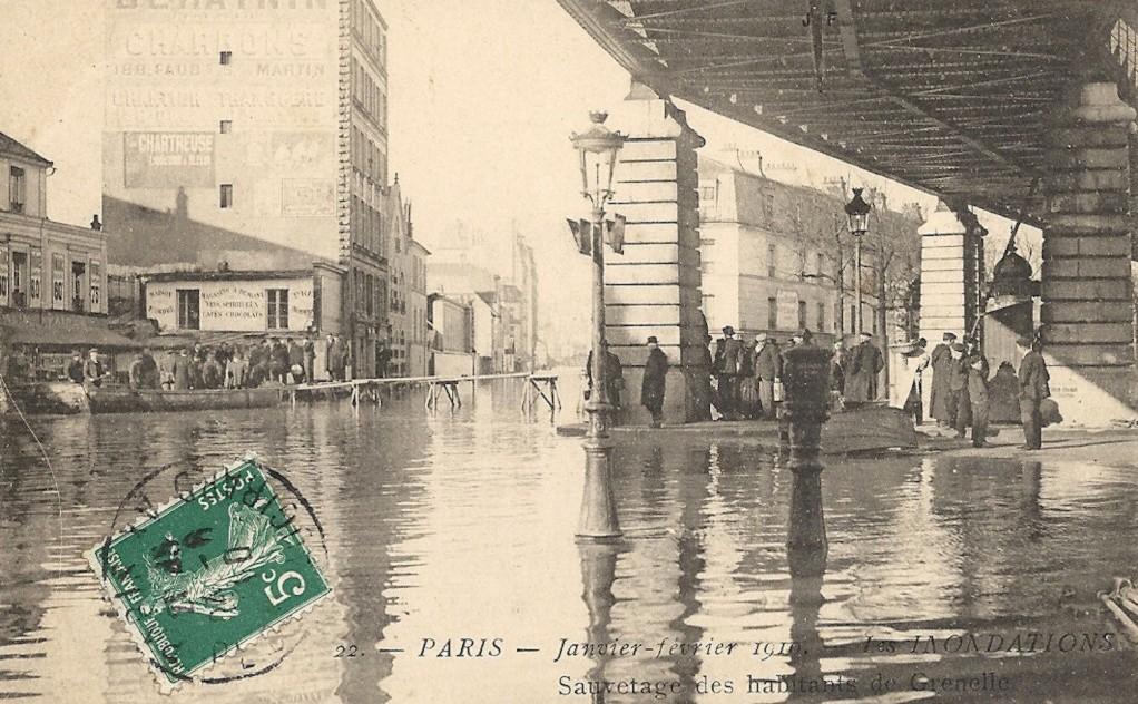 boulevard-de-grenelle-7_t-dc-284 Grenelle