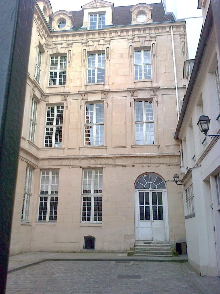 img-20131002-00359 Rue des Grands-Augustins