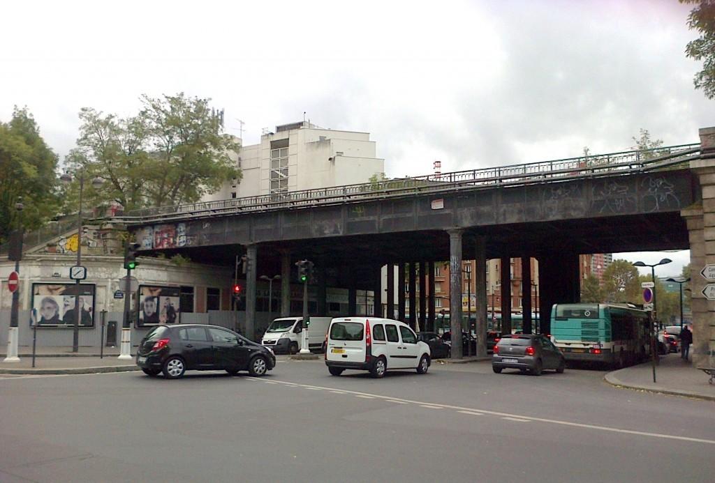 img-20131014-00412 15ème arrondissement