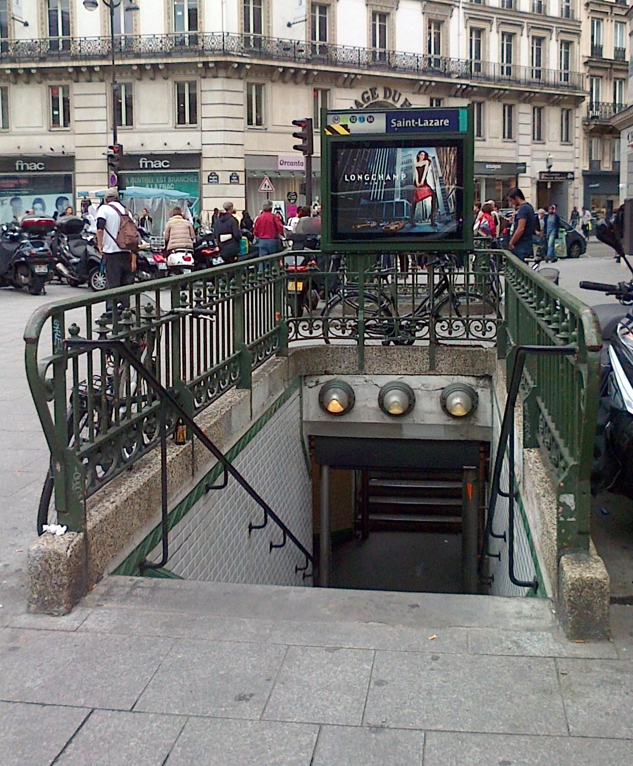 img-20130912-00230 8ème arrondissement