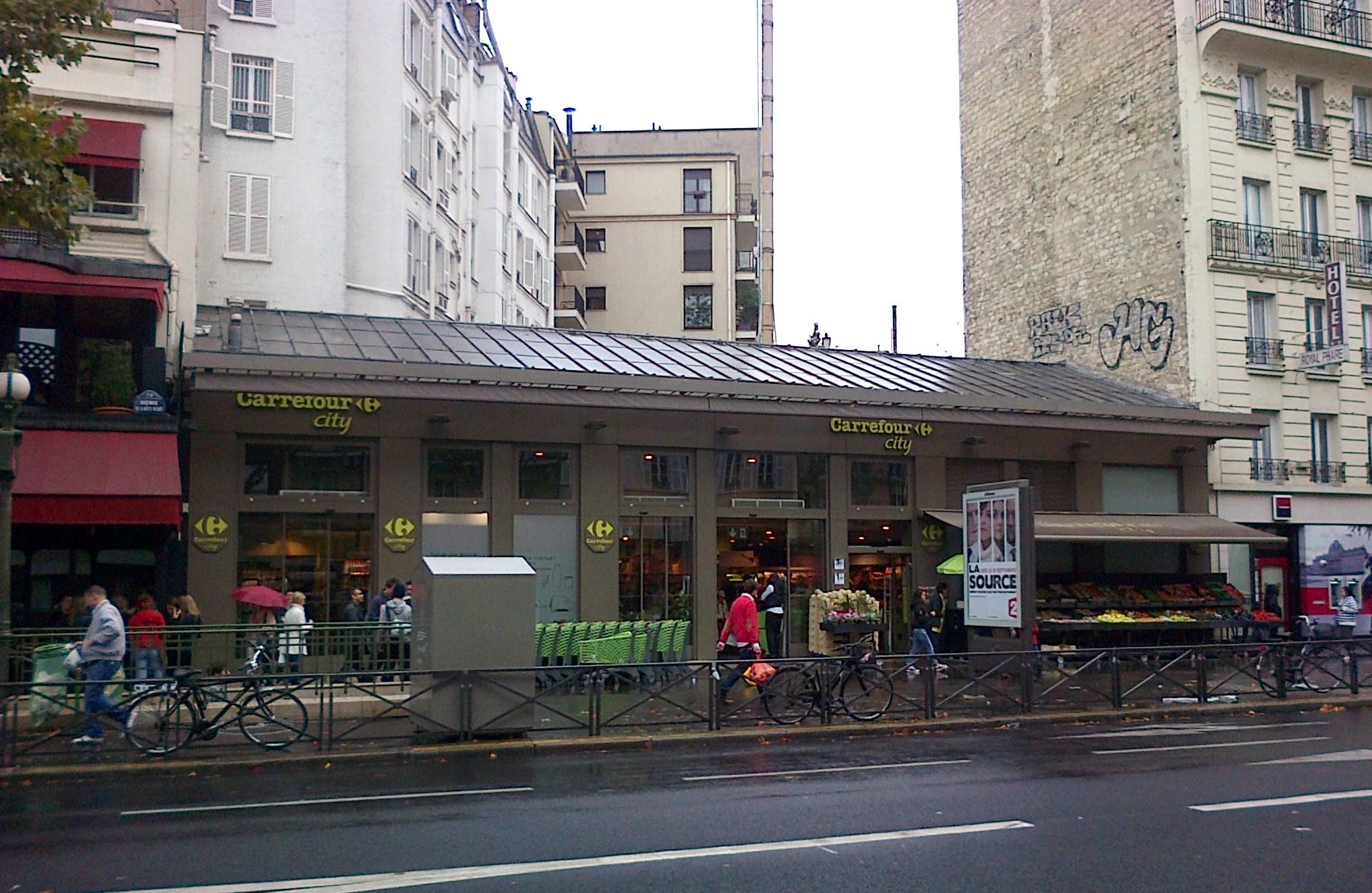 img-20130914-00236 Avenue de La Motte-Piquet