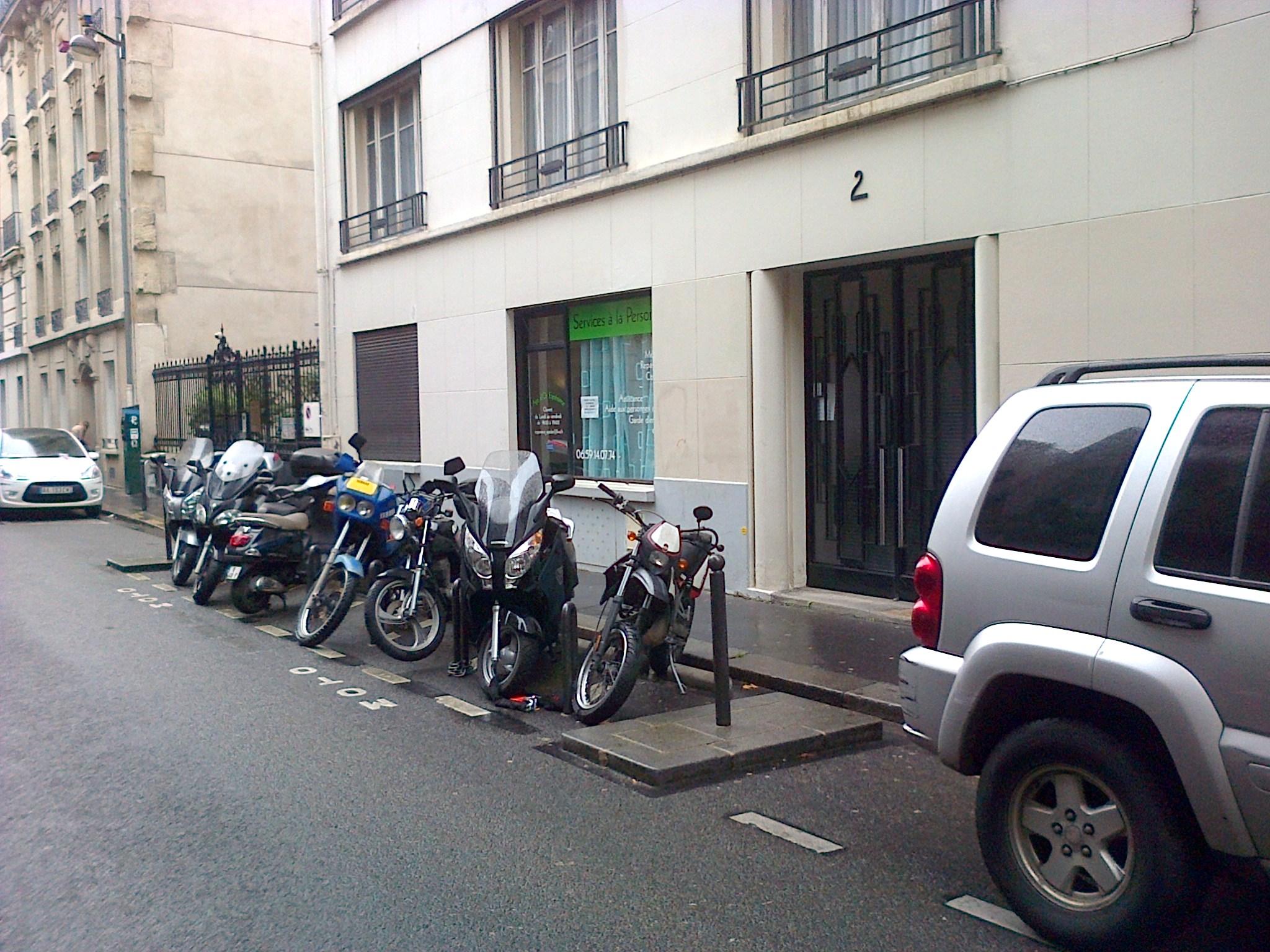 img-20130918-00252 16ème arrondissement