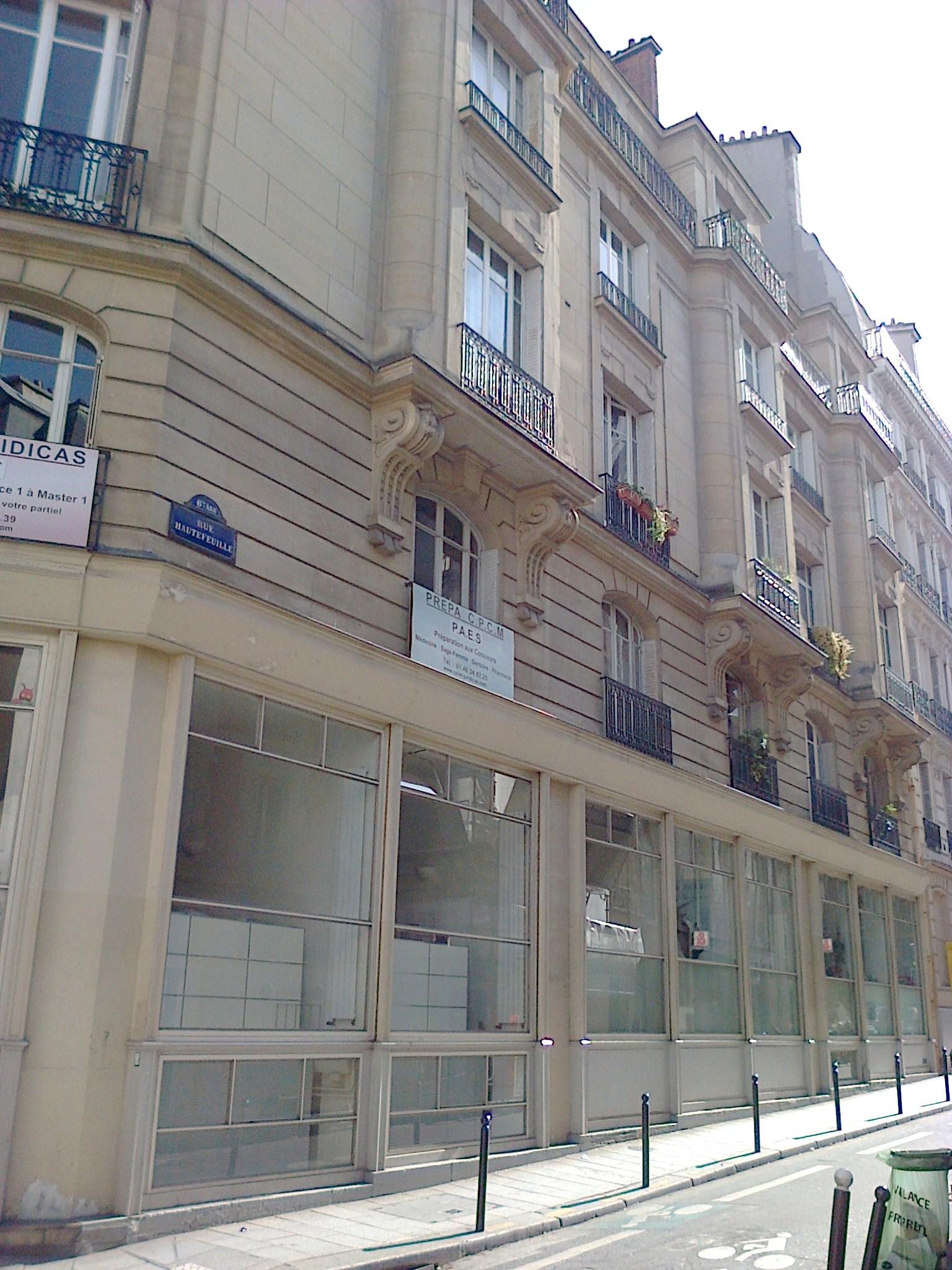 img-20130921-00271 6ème arrondissement