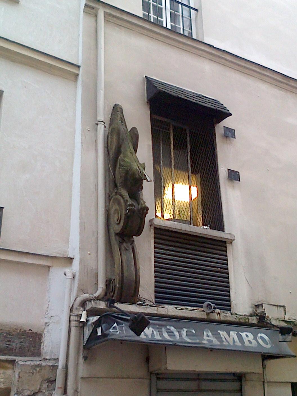 img-20131002-00364 6ème arrondissement