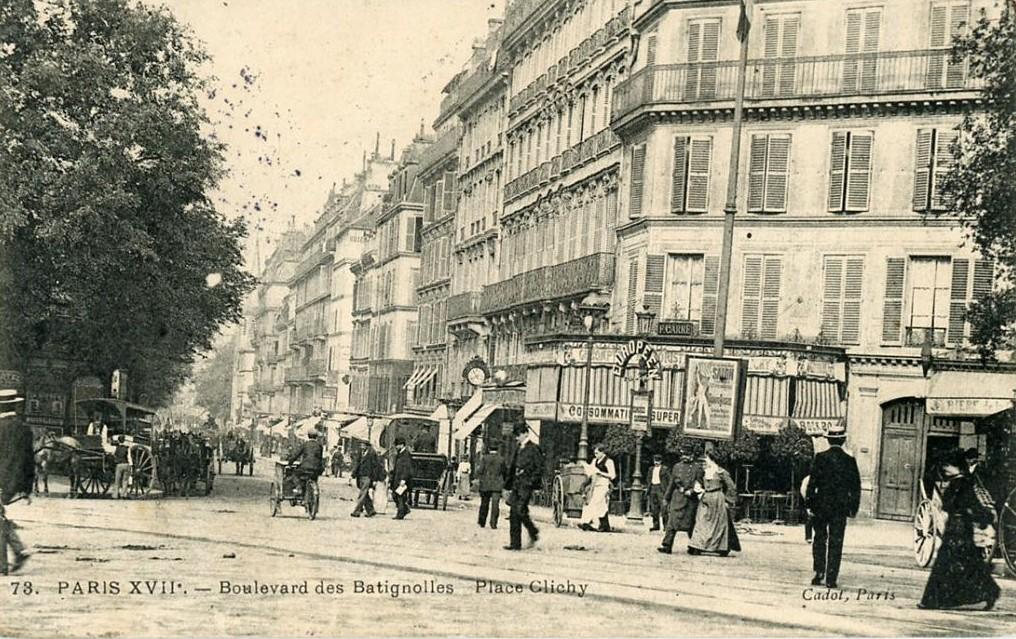 1330160939-paris-boulevard-des-batignolles Les Batignolles