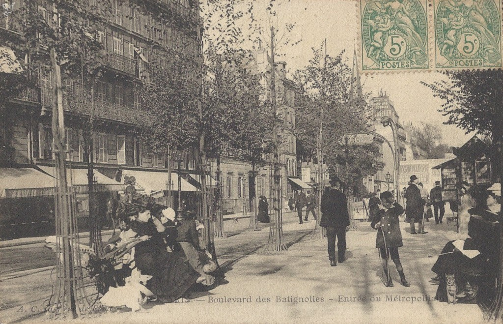 batignolles34