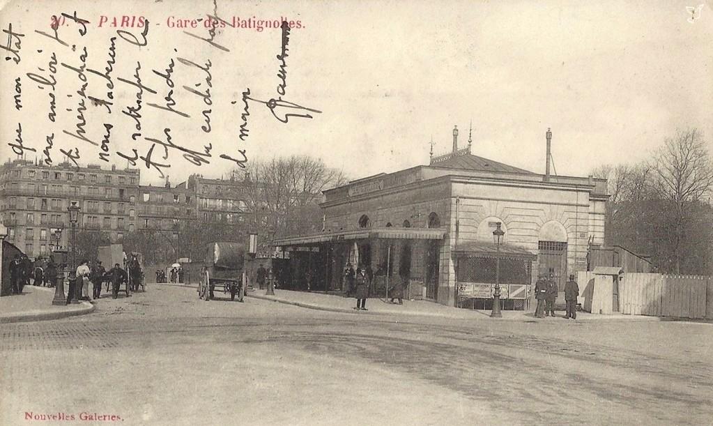 gare-batignolles-2
