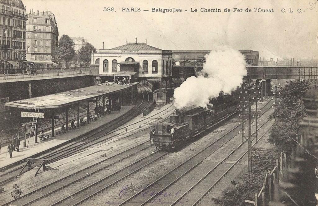 gare-batignolles-3