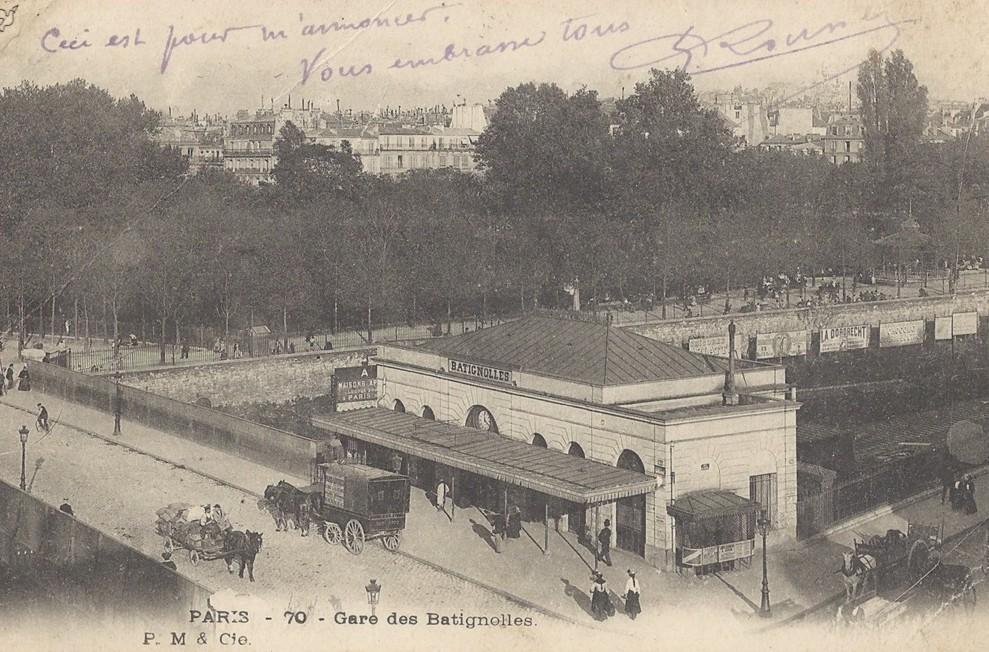 gare-batignolles-ancienne