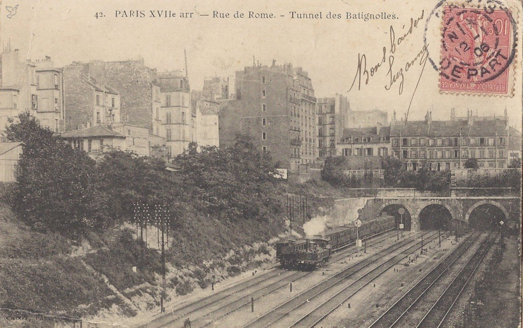 paris-ruederome-tunnelbatignolles